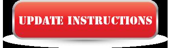 EZ Inboxer - Master Marketing Software for Facebook - 20