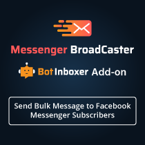 EZ Inboxer - Master Marketing Software for Facebook - 32