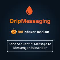 EZ Inboxer - Master Marketing Software for Facebook - 33