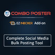 EZ Inboxer - Master Marketing Software for Facebook - 36