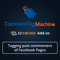 EZ Inboxer - Master Marketing Software for Facebook - 27