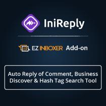EZ Inboxer - Master Marketing Software for Facebook - 29