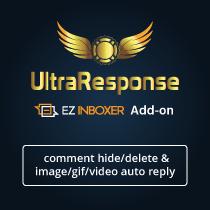 EZ Inboxer - Master Marketing Software for Facebook - 26
