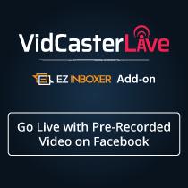 EZ Inboxer - Master Marketing Software for Facebook - 35