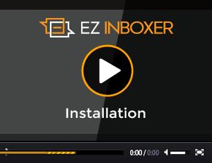 EZ Inboxer - Master Marketing Software for Facebook - 11