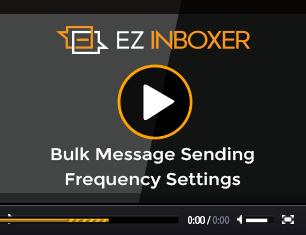 EZ Inboxer - Master Marketing Software for Facebook - 15