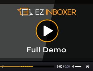 EZ Inboxer - Master Marketing Software for Facebook - 17