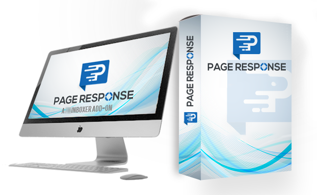 PageResponse - A EZ Inboxer Add-on : Facebook Auto Comment/Private Reply & Like/Share for Full Page - 5