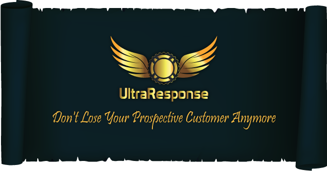 UltraResponse - A EZ Inboxer Add-on : comment hide/delete & image/gif/video auto reply - 6