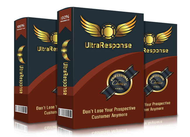 UltraResponse - A EZ Inboxer Add-on : comment hide/delete & image/gif/video auto reply - 5