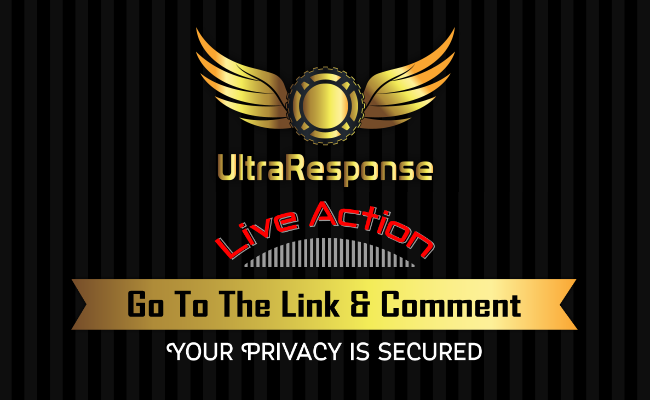 UltraResponse - A EZ Inboxer Add-on : comment hide/delete & image/gif/video auto reply - 10