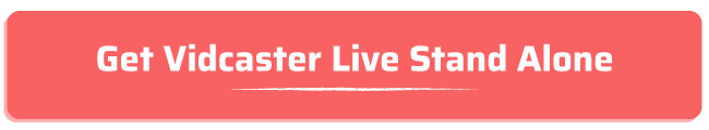 VidCasterLive - A EZ Inboxer Add-on : Facebook Live Streaming With Pre-recorded Video - 8