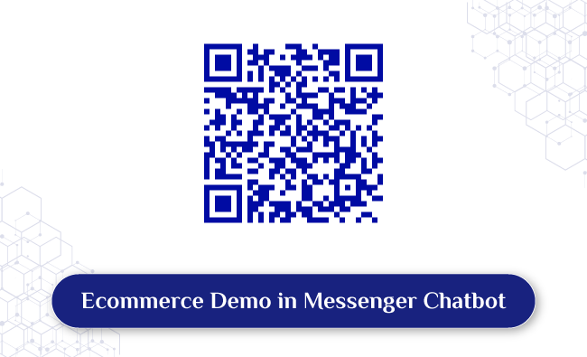 XeroChat - Facebook Chatbot, eCommerce & Social Media Management Tool (SaaS) - 10