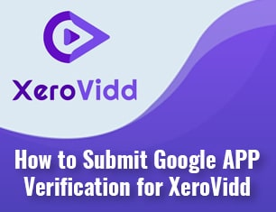 XeroVidd - Complete YouTube Marketing Application (SaaS Platform) - 13