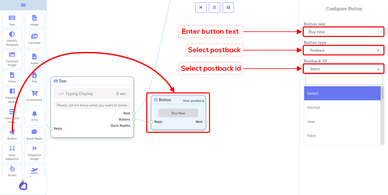 button_with_postback.png